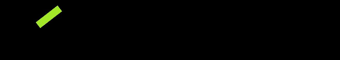 Geektime logo