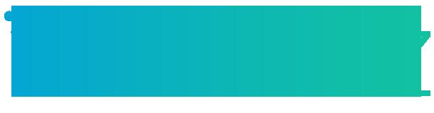 vacayz-logo